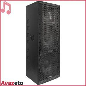 باند پسیو دایناپرو DYNAPRO SX4200