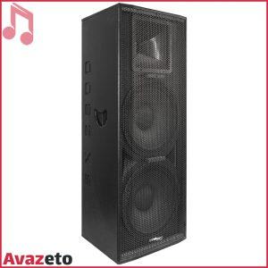 باند پسیو دایناپرو DYNAPRO SX5000