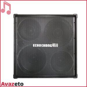 باند پسیو اکوچنگ EchoChang SP1200