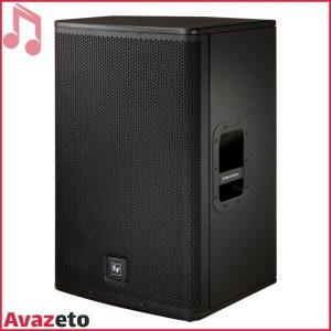 بلندگو پسیو الکتروویس Electro Voice ELX115