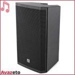 بلندگو پسیو الکتروویس Electro Voice ZLX-15