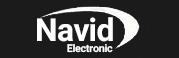 Navid Electronic