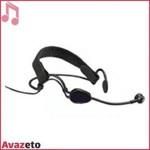 میکروفن هدمیک آسیا امپ Evident-HM120