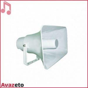 Speaker Trumpet JTR JM-115